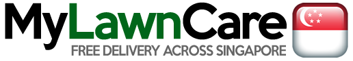 My Lawn | Singapore Lawn Care Supplier