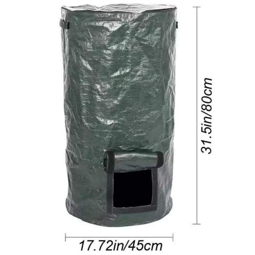 buy cheap compost bin online