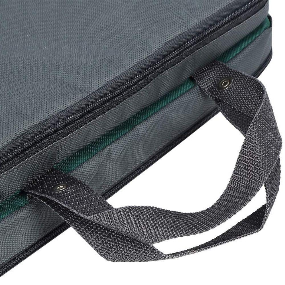buy foldable knee pads online